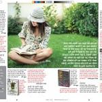 femina hindi cover story best hindi books
