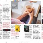 best hindi books by femina magaziine